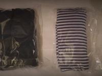 Besuch in einer chinesischen Wäscherei – Teil 3