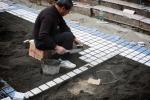 Bob der Baumeister oder Herr Zhou der ungelernte Helfer