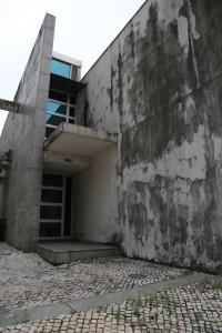 2langnasen_unesco-in-macao