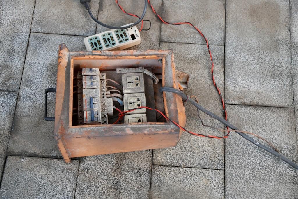 2langnasen_peking_elektroschrott
