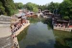 Peking – Der kleine Stadtrundgang