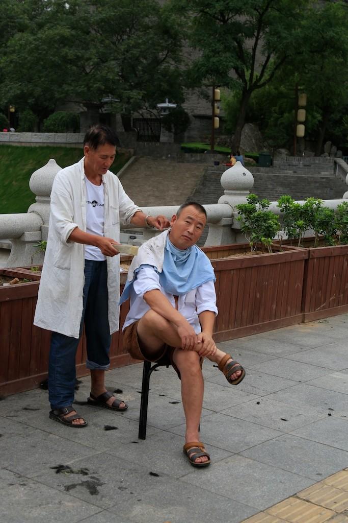 2langnasen_xian_barbershop 2
