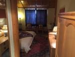 Der große Hotelvergleich – Dunhuang