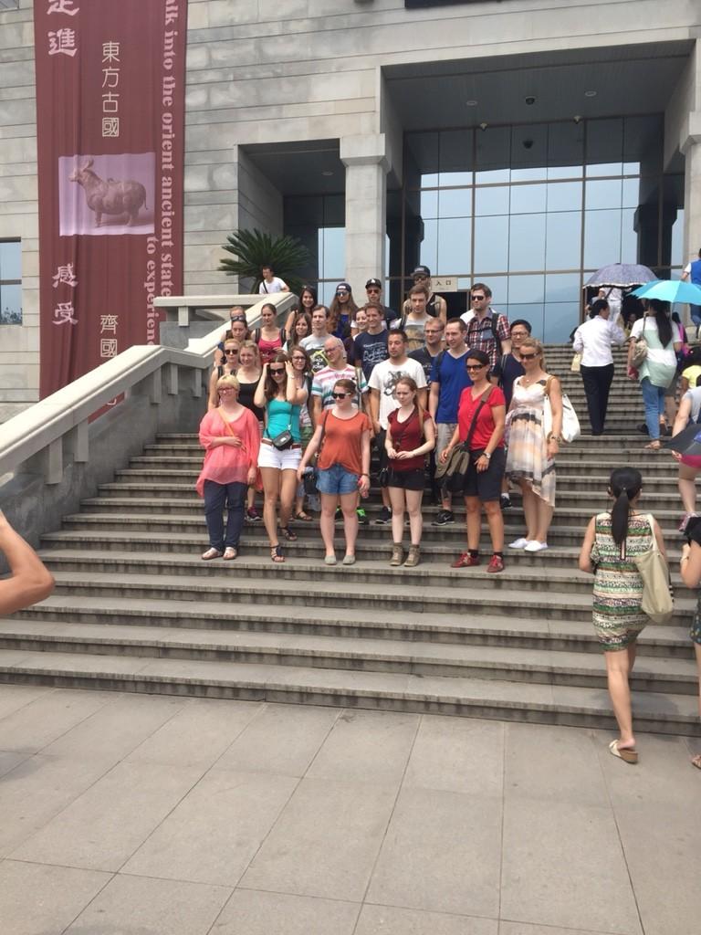 2langnaseninchina_langnasen-touristen2.jpg
