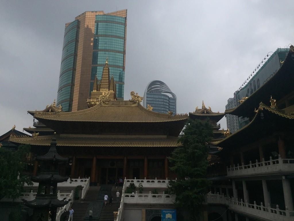 2langnasen_shanghai_tempel1