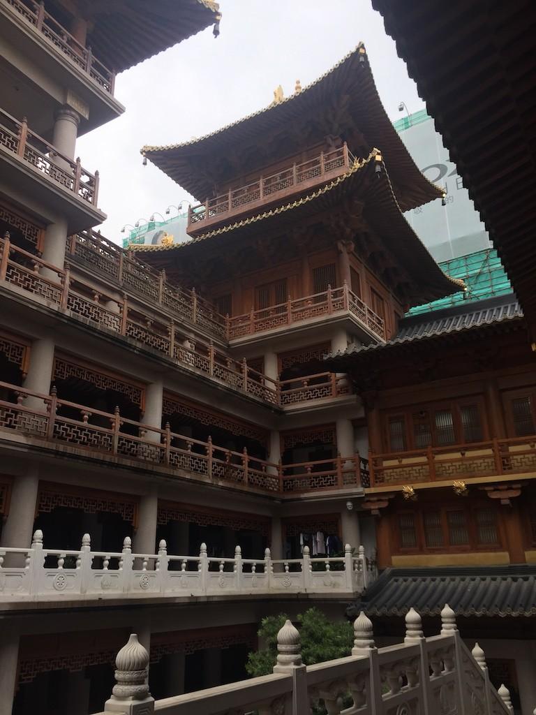2langnasen_shanghai_tempel5