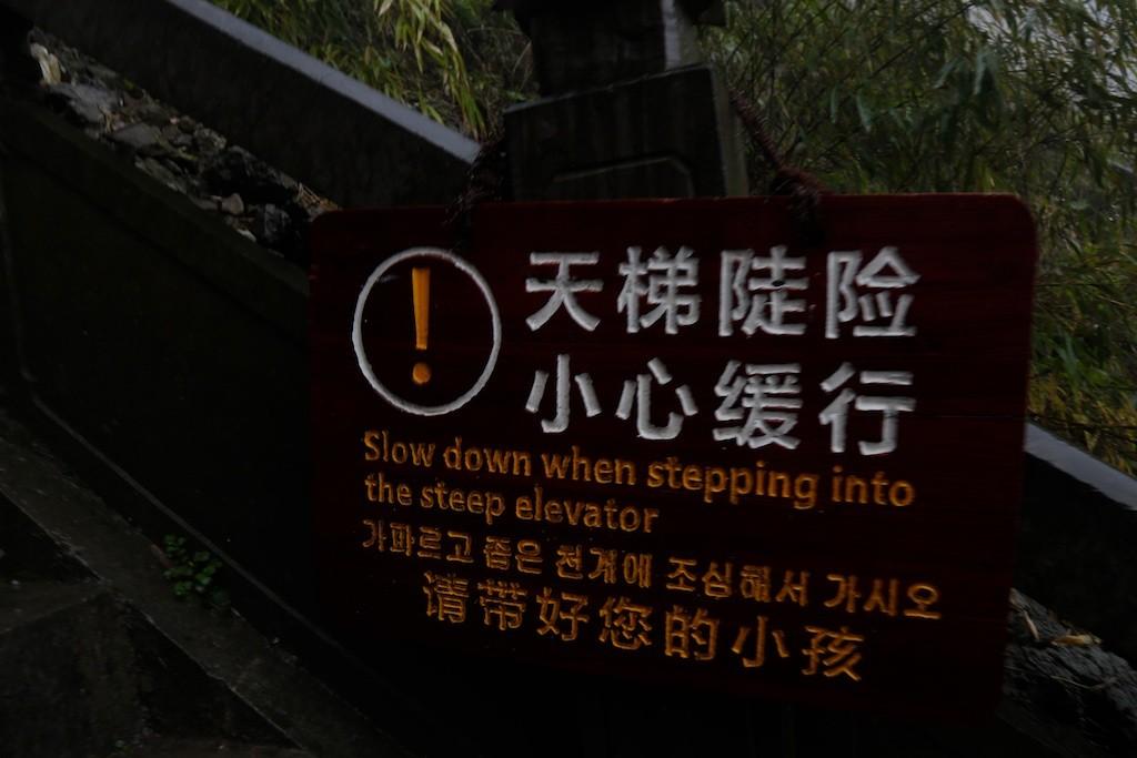2langnasen_zhangjiajie_chinglish (10)