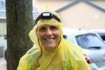 Gelbschlümpfe unterwegs