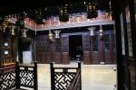 Hangzhou – Stadtrundgang 2ter Teil