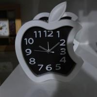 Applewatch – Ich habe eine!