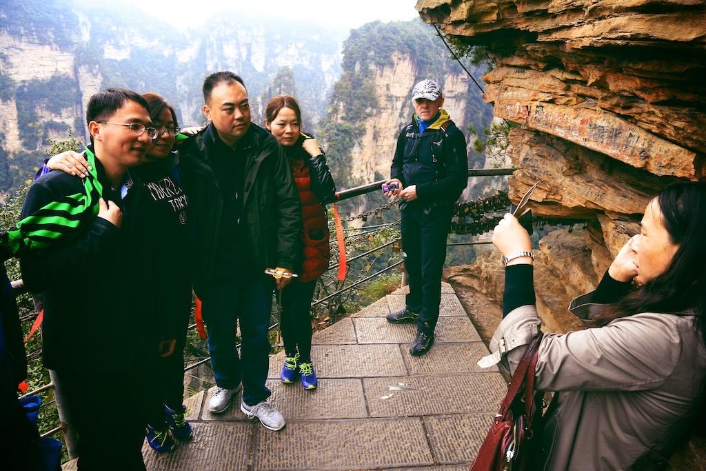 2langnasen_zhangjiajie-dualeshandy (1)
