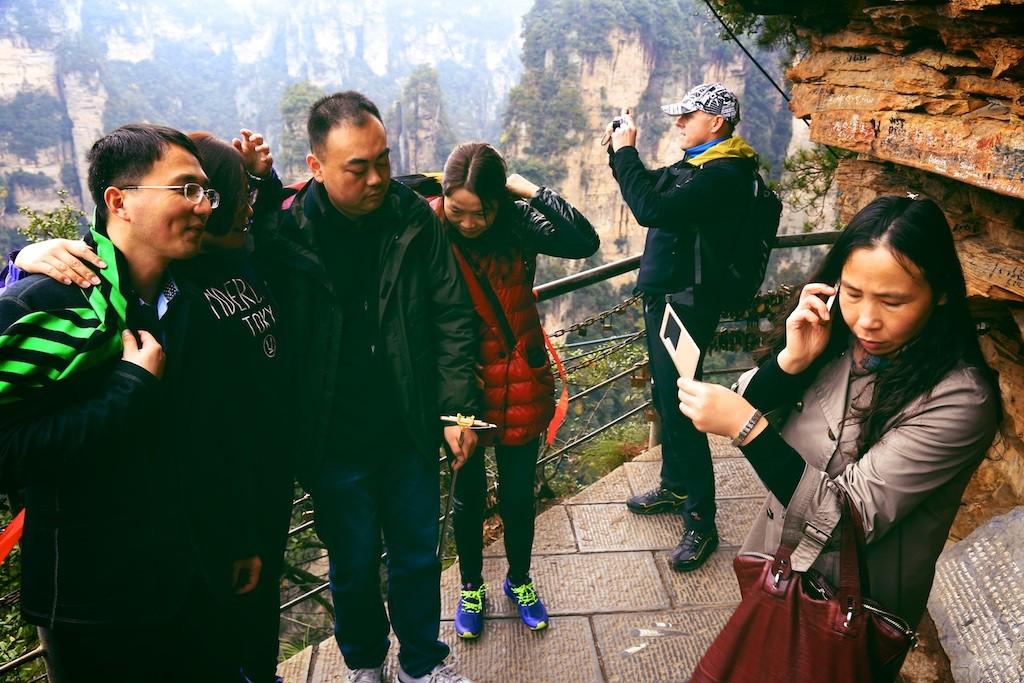 2langnasen_zhangjiajie-dualeshandy