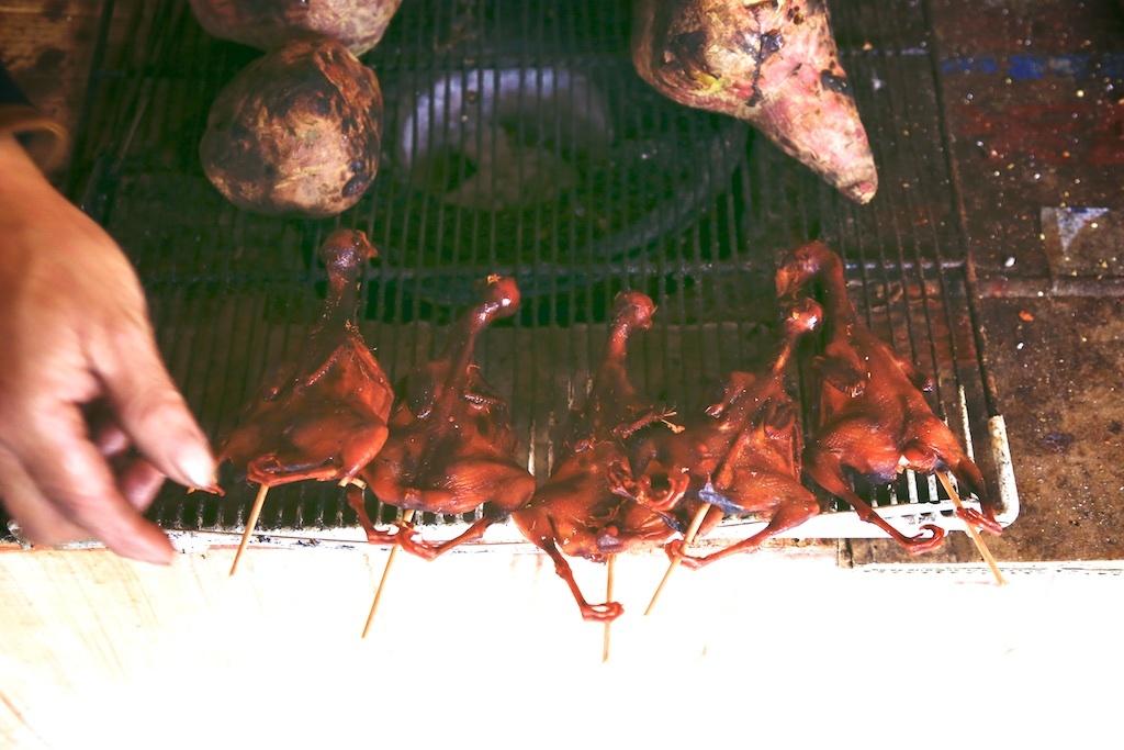 2langnasen_zhangjiajie-hühnchen