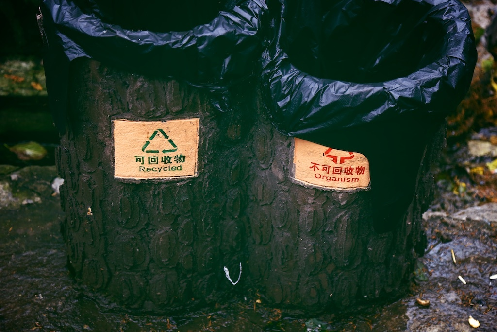 2langnasen_zhangjiajie-recyvsorganism