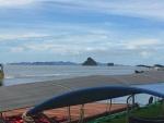 Phuket –  Ausflug mit meinen Kollegen