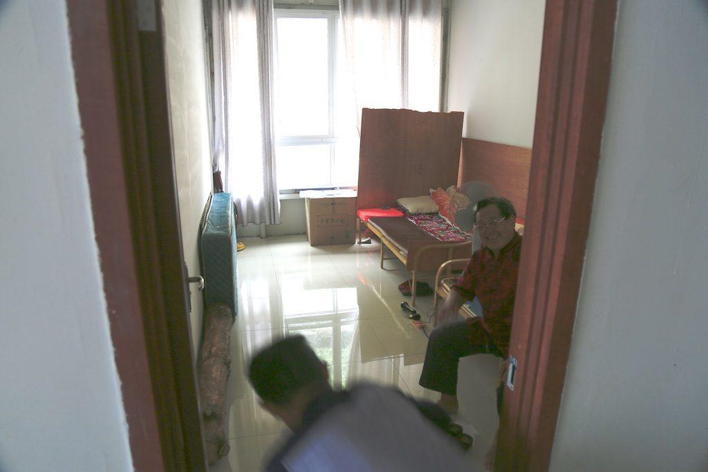 2langnasen_qongqing_restroom 1