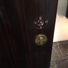 Chinesisches 5* Hotel