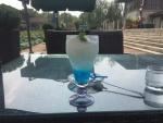 Blue Soda – datieren