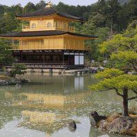 Osaka und Kyoto - Teil 1