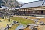 Kamakura & Izu