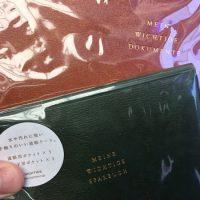 Chinglish im Doppelpack