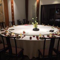 Schöne Restaurants in Changsha