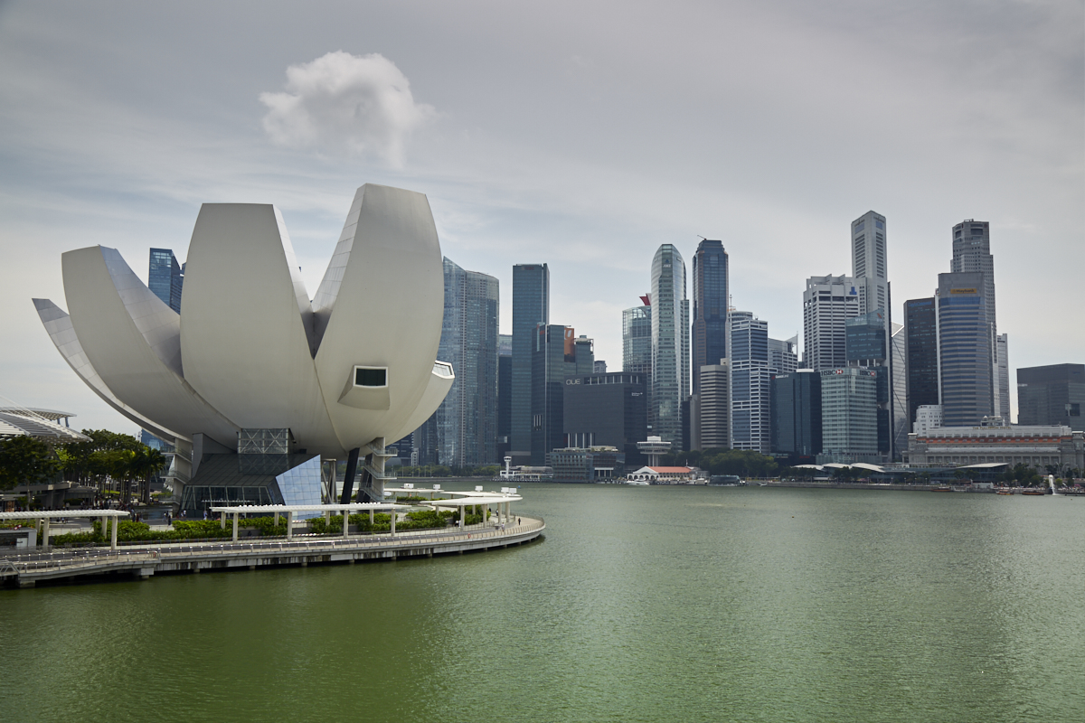 2langnasen_singapore_2064.jpg