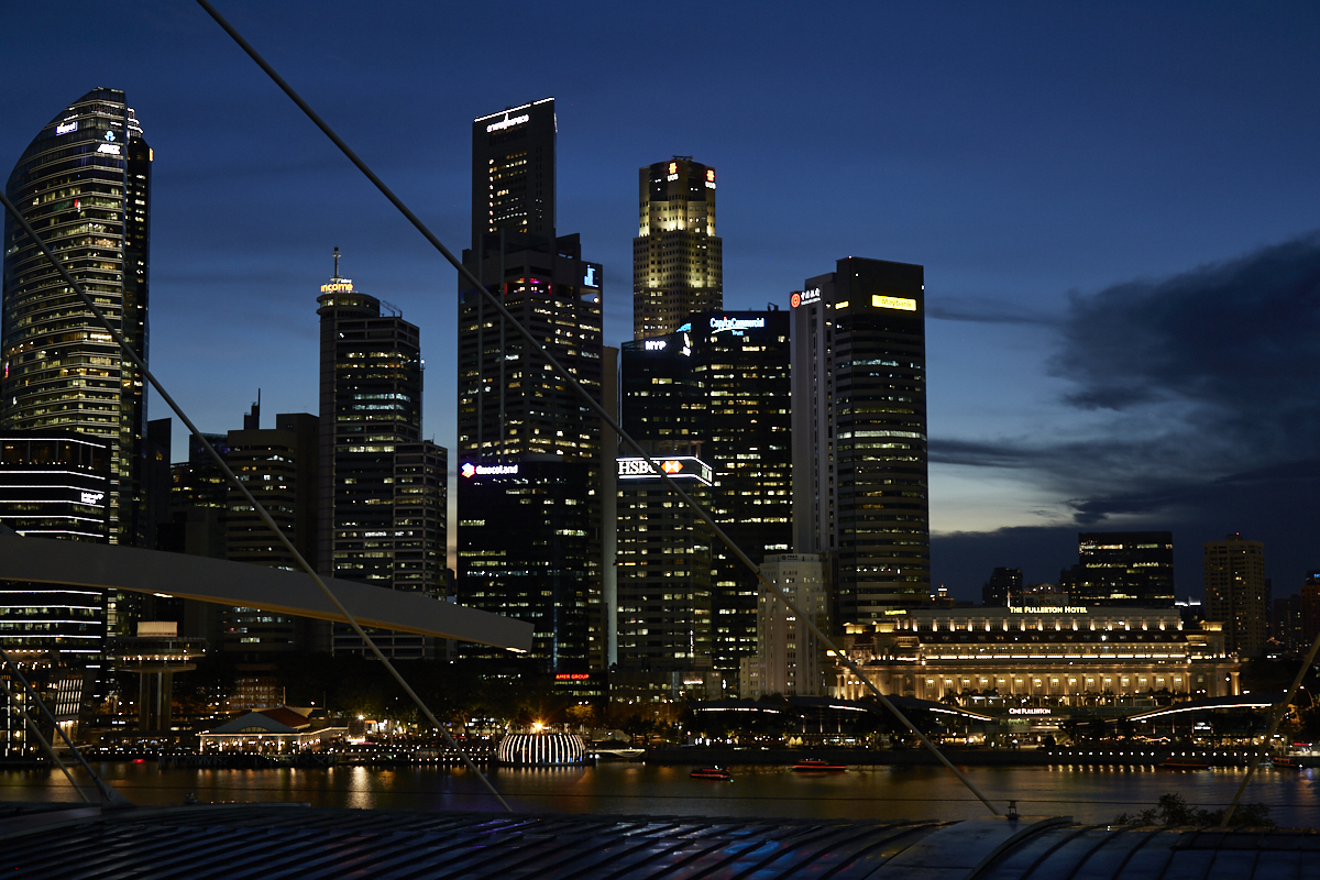 2langnasen_singapore_2086.jpg