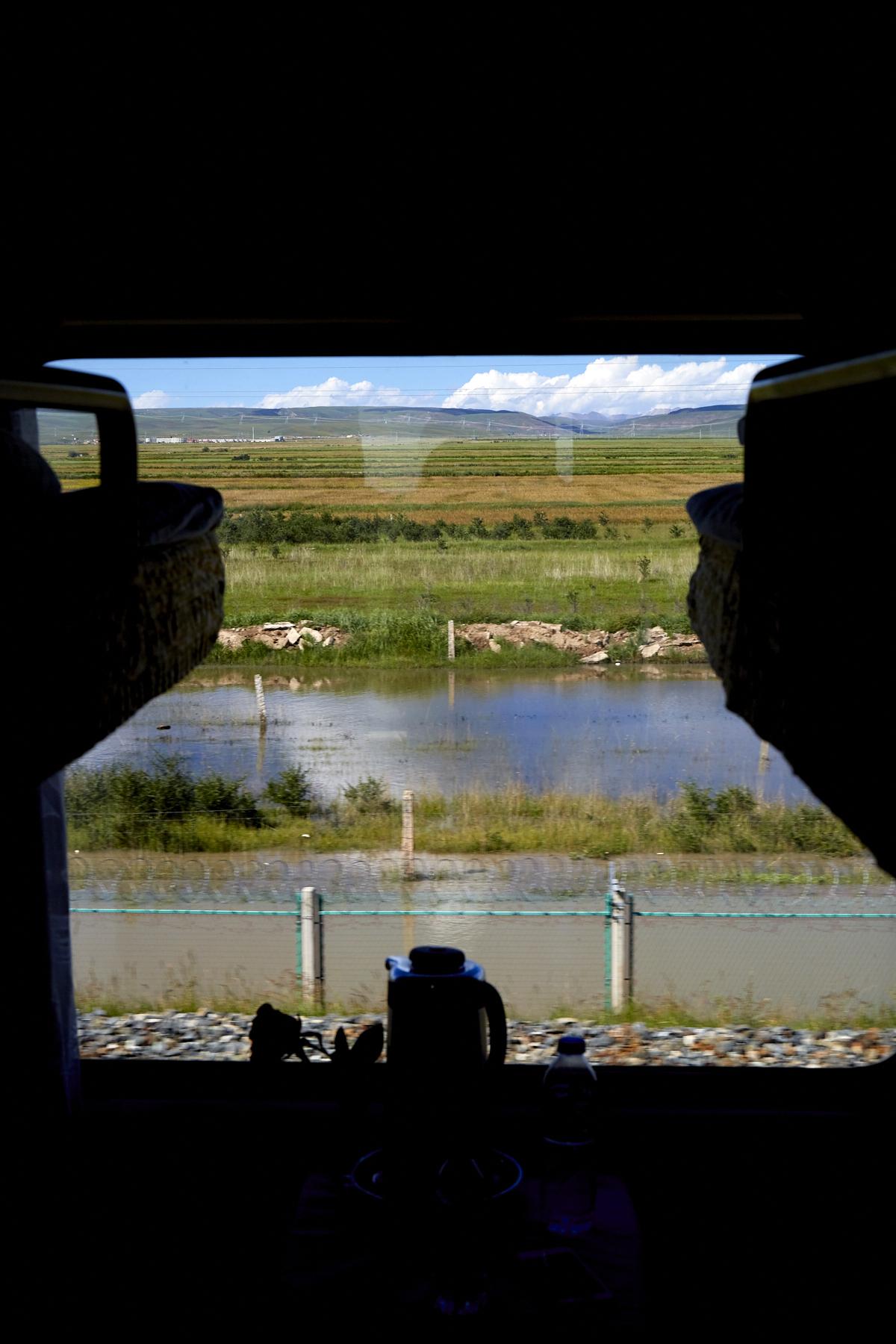 2langnasen_tibetbahn_120.jpg