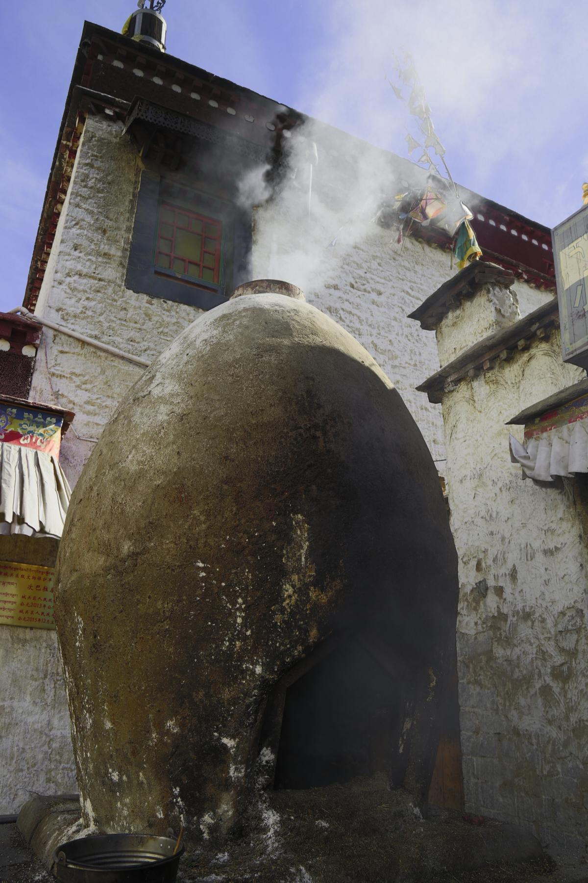 2langnasen_tibetlhasa_130.jpg