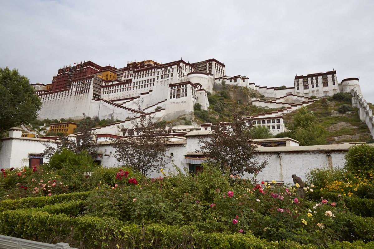 2langnasen_tibetlhasa_136.jpg