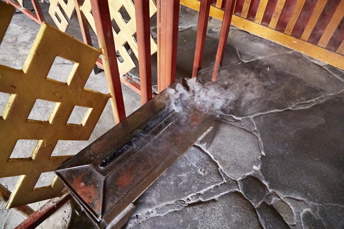 2langnasen_tibetlhasa_153.jpg
