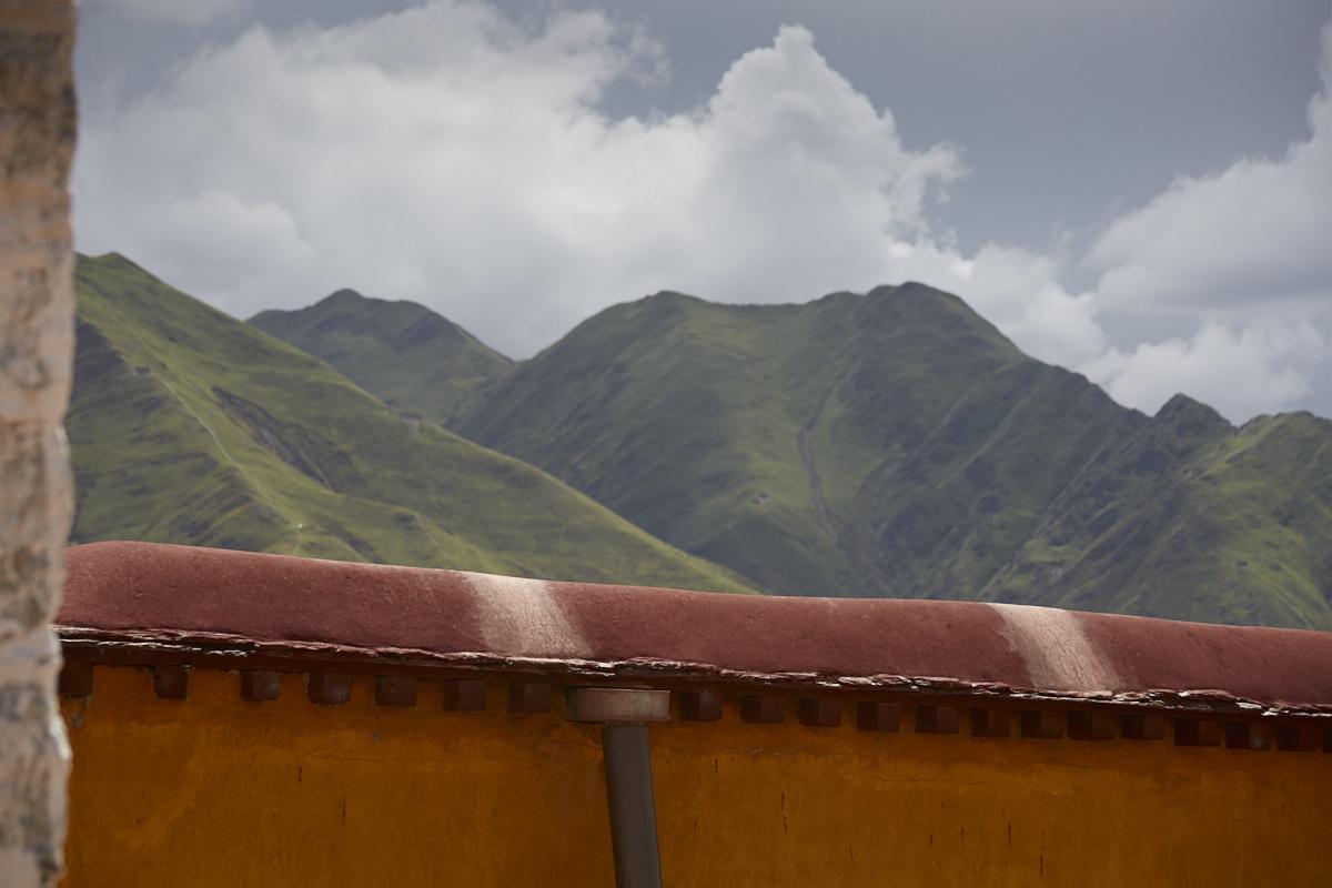 2langnasen_tibetlhasa_157.jpg