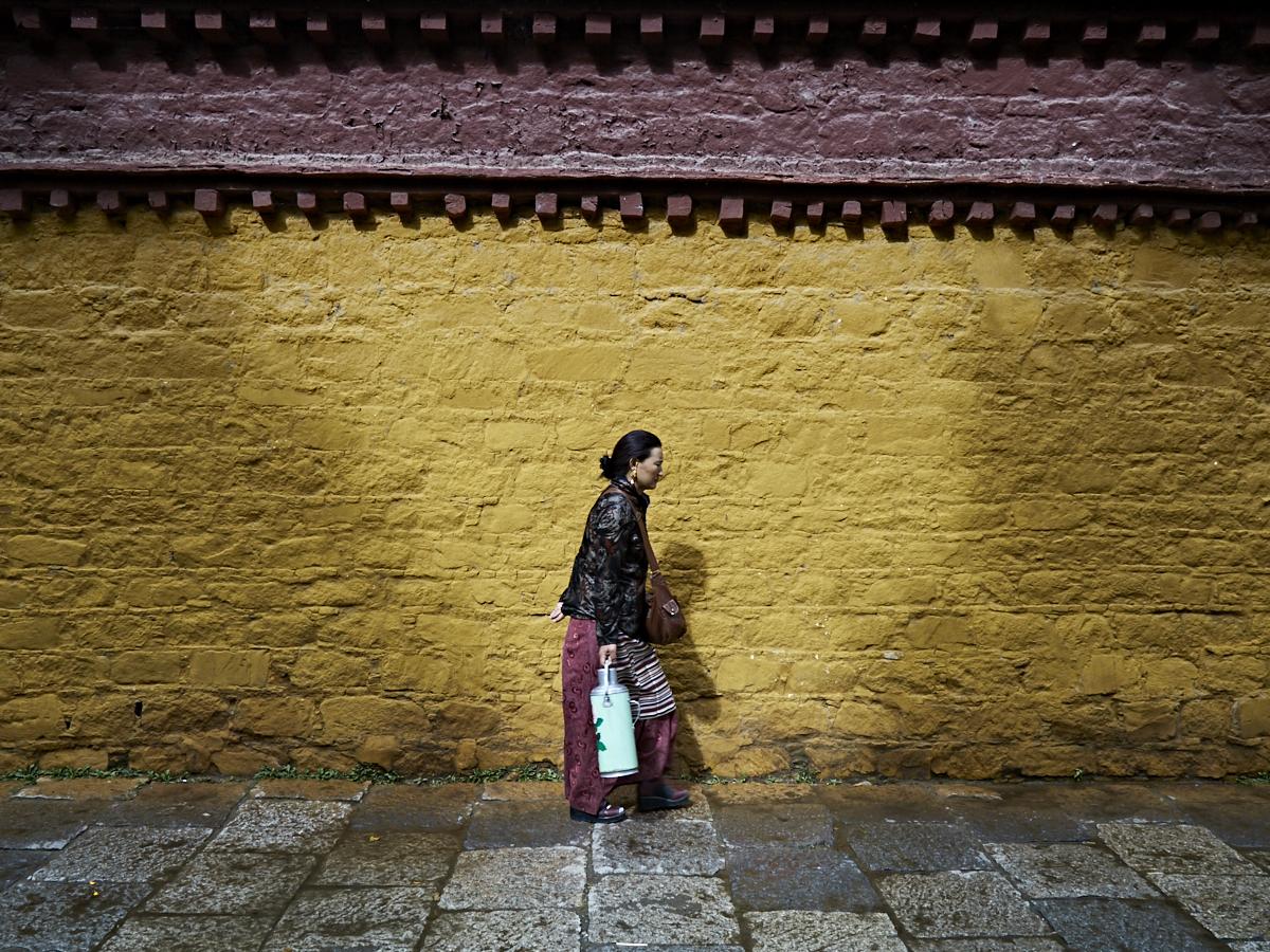 2langnasen_tibetlhasa_162.jpg