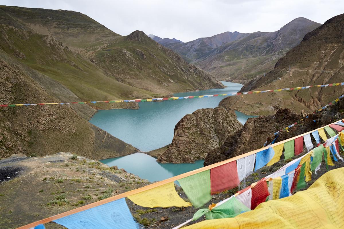 2langnasen_tibetwanderung_216.jpg