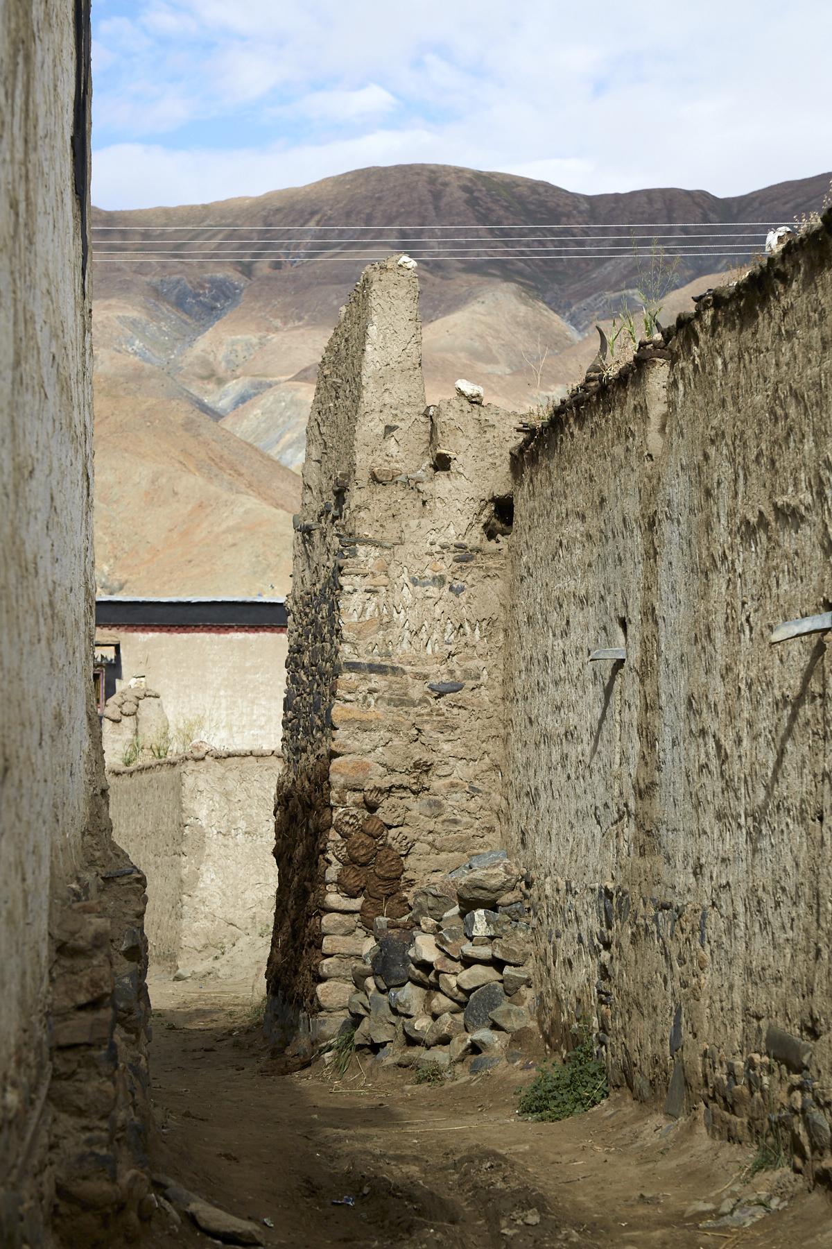 2langnasen_tibetwanderung_218.jpg