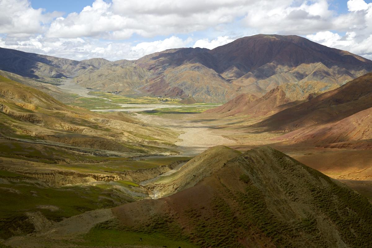 2langnasen_tibetwanderung_230.jpg