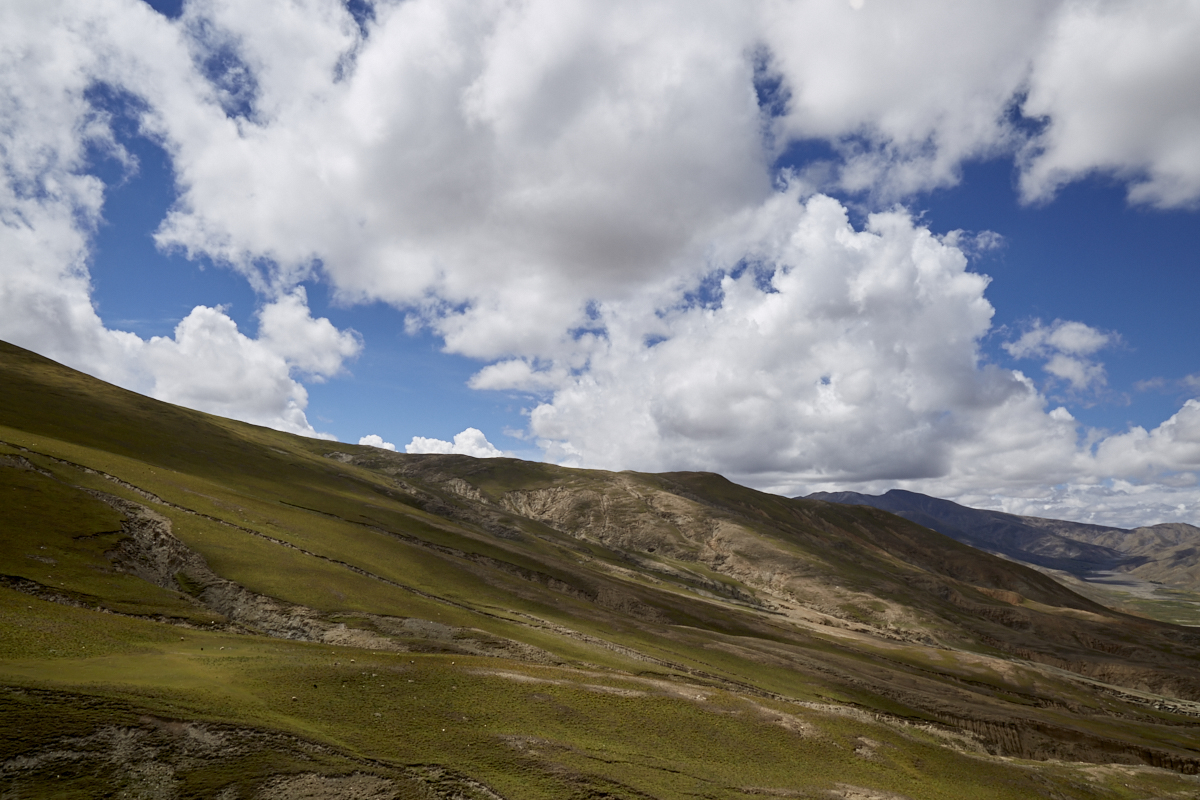 2langnasen_tibetwanderung_232.jpg